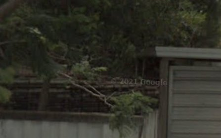 43 Lynwood St, Blakehurst NSW 2221