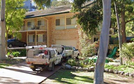1075 Forest Road, Lugarno NSW