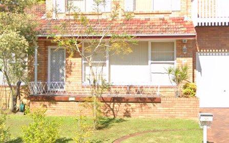 1B Vaughan Street, Blakehurst NSW