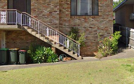 16 Orana Cr, Blakehurst NSW 2221