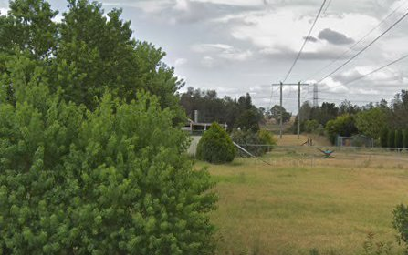 5A Bonnie Field Close, Catherine Field NSW