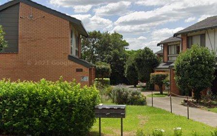 6/72-74 Macquarie Road, Ingleburn NSW
