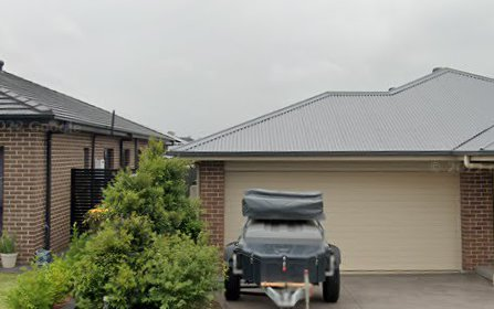 21 Milton Circuit, Oran Park NSW
