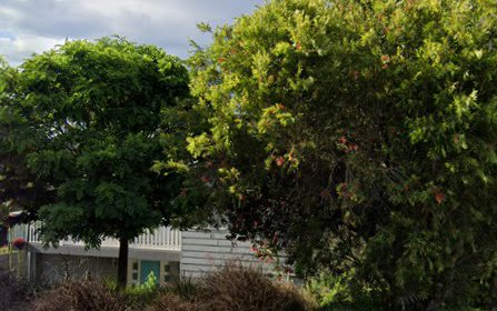 8 Baudin Cl, Illawong NSW 2234