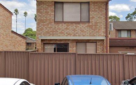 13/51-53 Carlisle Street, Ingleburn NSW