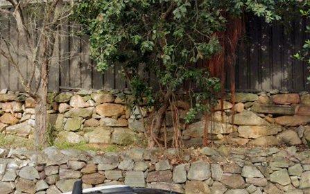 52 Moreton Road, Illawong NSW