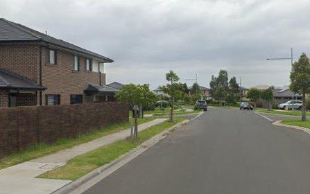 73 Bourne Rdg, Oran Park NSW 2570