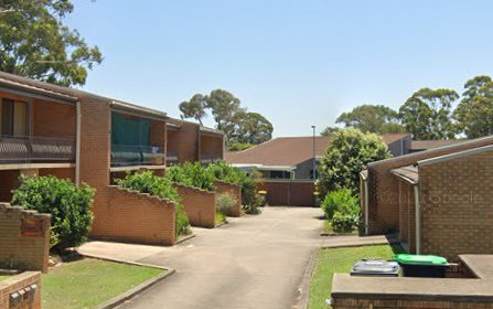 1/41 Currawong Street, Ingleburn NSW