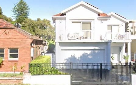 Fletcher/6 Waldron Street, Elizabeth Bay NSW