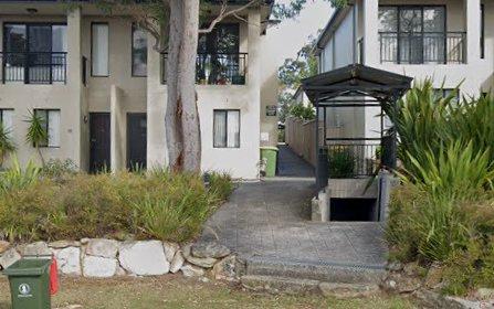 6/54 Osprey Drive, Illawong NSW 2234