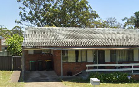 16 Podargus Place, Bardia NSW 2565
