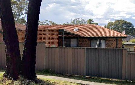 1 Friendship Place, Illawong NSW