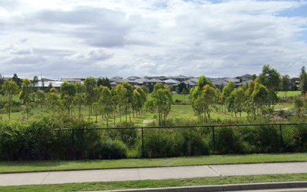 Lot 2066 Milton Circuit, Oran Park NSW 2570