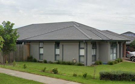 56 Longhurst Street, Oran Park NSW
