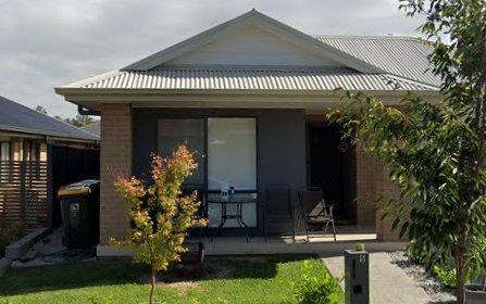 5 Gill Street, Cobbitty NSW
