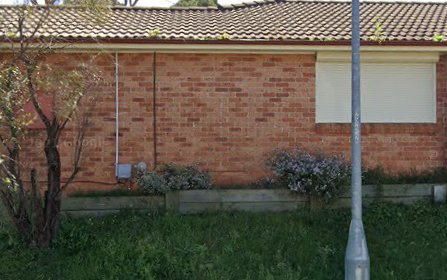 2 Citroen Place, Ingleburn NSW