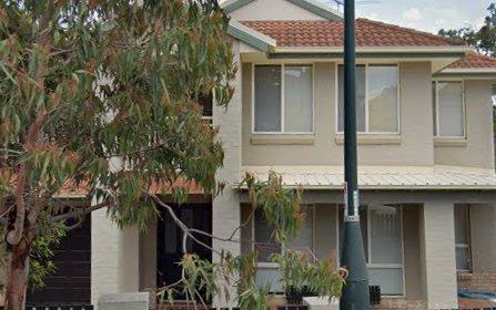 38 Link Cct, Menai NSW 2234