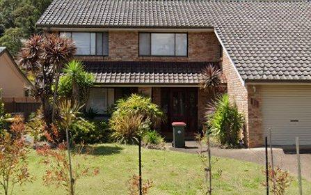 11 Mckinley Avenue, Bonnet Bay NSW