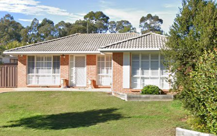 5 Zeppelin Place, Raby NSW