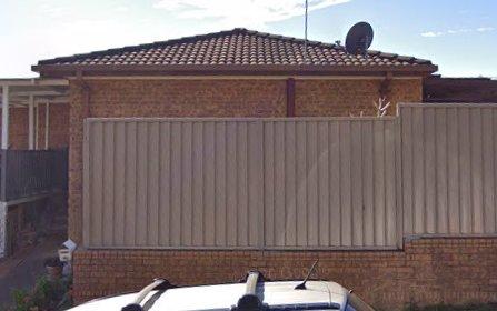 142 Thunderbolt Drive, Raby NSW