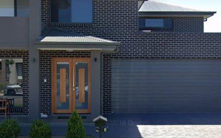 9 Olley Avenue, Oran Park NSW