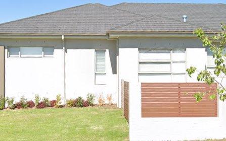 2 WESTWOOD COURT, Harrington Park NSW