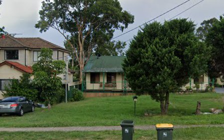 127 Minto Rd, Minto NSW 2566