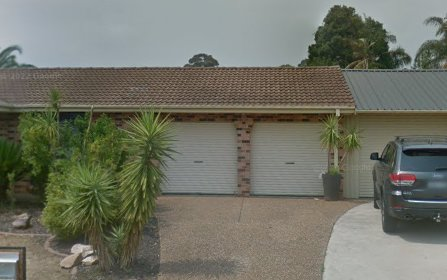 2 Javelin Place, Raby NSW 2566
