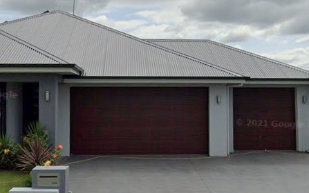 4 Castlemaine Circuit, Harrington Park NSW