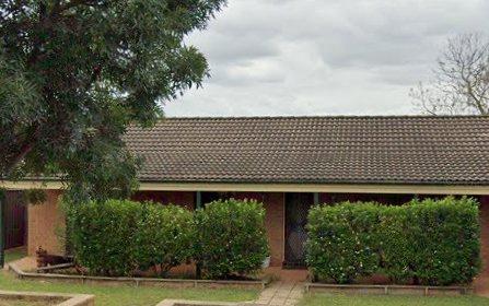 30 Swordfish Ave, Raby NSW