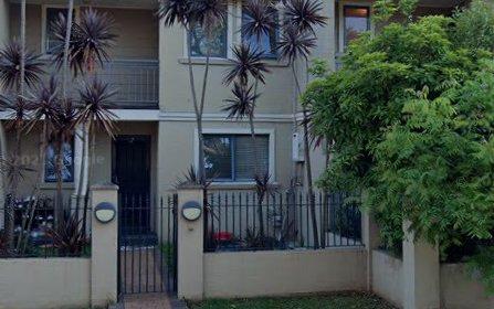 5/11-17 Acton Street, Sutherland NSW