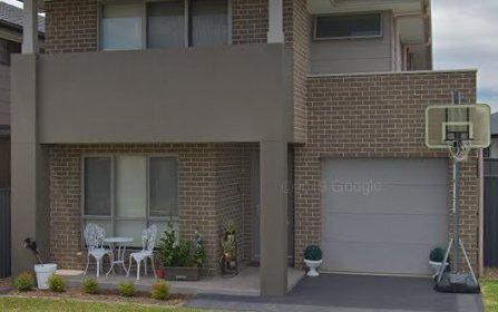 3a Pandora Street, Gregory Hills NSW