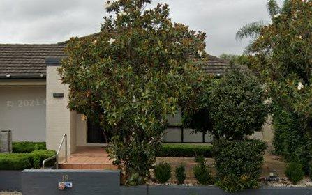 21 Meehan Terrace, Harrington Park NSW