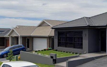 L1886 Tasman Street, Gregory Hills NSW