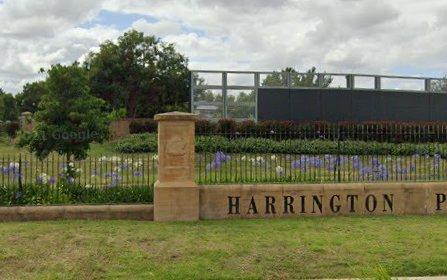 Lot 146, Longarm Place, Harrington Park NSW 2567