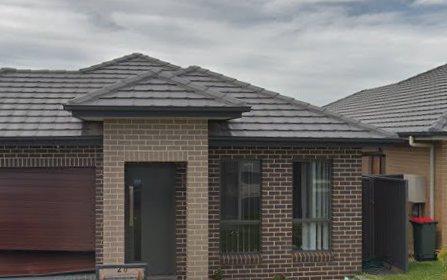 28 Spitzer Street, Gregory Hills NSW