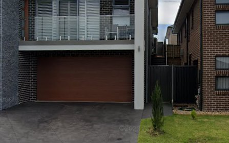 7 Cumberland St, Gregory Hills NSW 2557