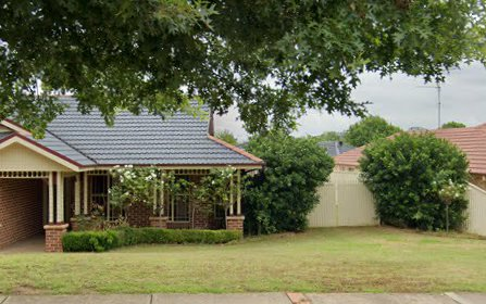 34 William Campbell Avenue, Harrington Park NSW