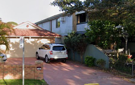 79 East Parade, Sutherland NSW