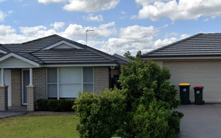 43 Correllis Street, Harrington Park NSW