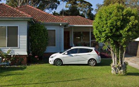 30 Animbo Street, Miranda NSW