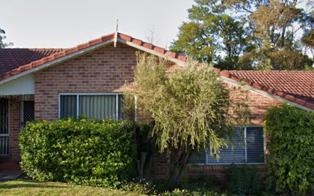2/35 National Avenue, Loftus NSW