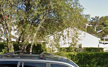 1/15 Van Dieman Place, Caringbah NSW