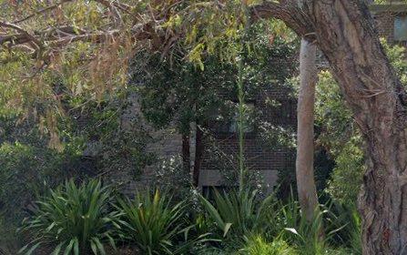 6/6-8 Banksia Road, Caringbah NSW