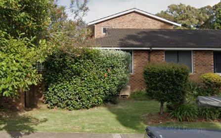 5/97 Yathong Road, Caringbah NSW
