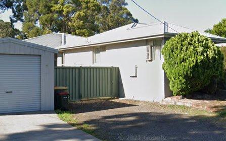 83 Doncaster Avenue, Narellan NSW