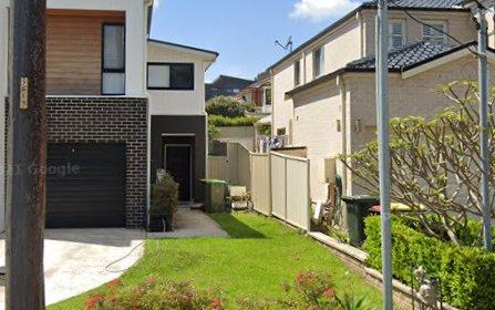 262a Willarong Rd, Caringbah South NSW 2229