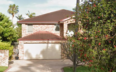 55 Oleander Parade., Caringbah NSW