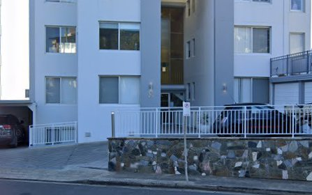 5/8 Ozone Street, Cronulla NSW