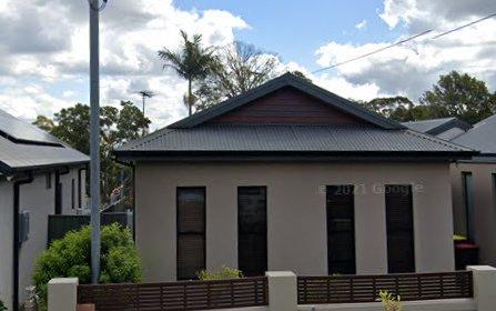 23 Bullecourt Avenue, Engadine NSW